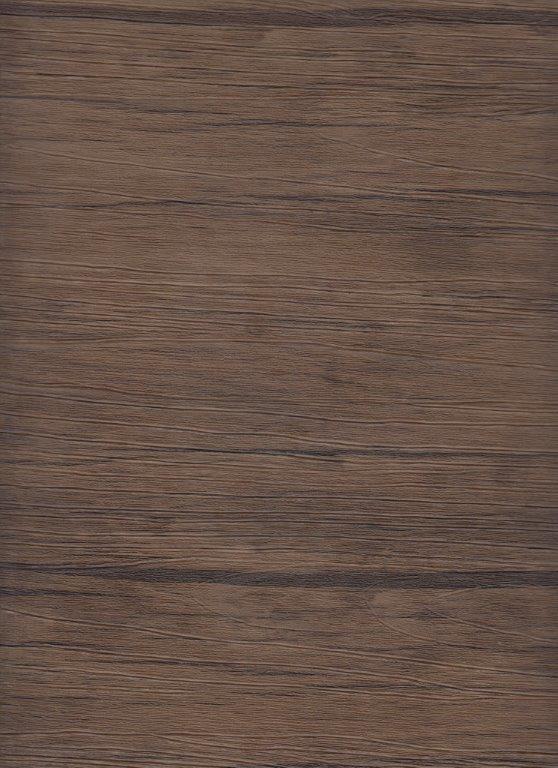 weltlux badm bel set antike holz farbe. Black Bedroom Furniture Sets. Home Design Ideas