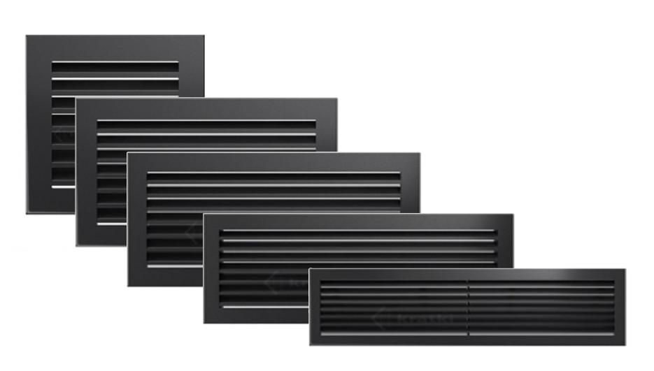 edelstahl einwandig regenhaube schornstein regenhut rauchrohr kamin abdeckung ebay. Black Bedroom Furniture Sets. Home Design Ideas