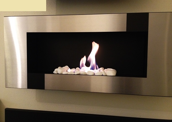 ofenrohr rauchrohr edelstahl schornstein sanierung rauchrohr abgasrohr 0 6 mm ebay. Black Bedroom Furniture Sets. Home Design Ideas