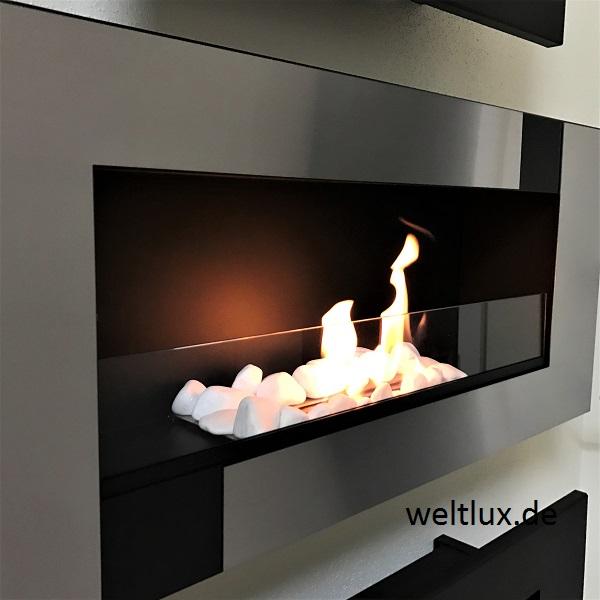 wandkamin gel klimaanlage und heizung zu hause. Black Bedroom Furniture Sets. Home Design Ideas