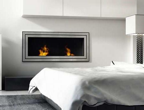 ofenrohr rauchrohr edelstahl schornstein sanierung abgasrohr stahl 0 6mm ebay. Black Bedroom Furniture Sets. Home Design Ideas